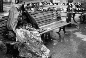 HomelessSeattleQuote